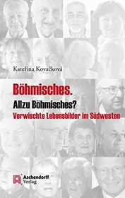Foto: Aschendorff Verlag
