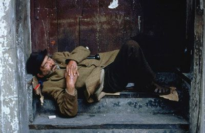 schwangere obdachlos wer hilft