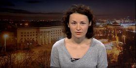 Марина Степанская, фото: ГЛАС YouTube