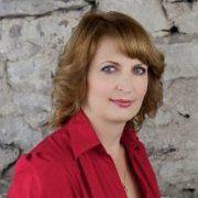 Radana Koppová, photo: LinkedIn