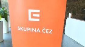 Photo: ČT24