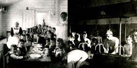 Фото: Архив Музея в Моравской-Тршебовы