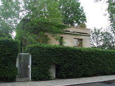 Villa Rothmayer en Praga
