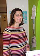 Sylvie Perrissoud