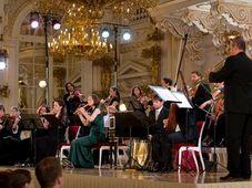 Collegium Marianum, photo: Anna Chlumská