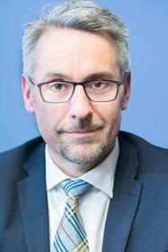 Lubomír Metnar (Foto: Archiv des Regierungsamtes der Tschechischen Republik)