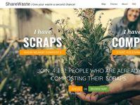sharewaste.com