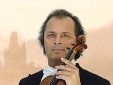 Вацлав Гудечек