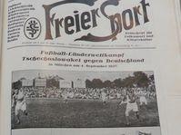 Foto: Archiv der Seliger-Gemeinde