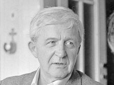 Zdeněk Urbánek (Foto: ČTK)