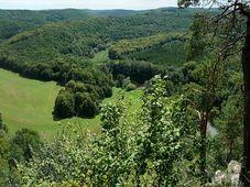 Nationalpark Podyjí (Foto: Martin Vavřík, Free Domain)