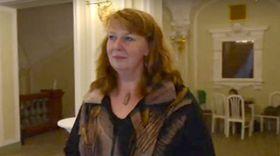 Jarmila Levko, foto: YouTube