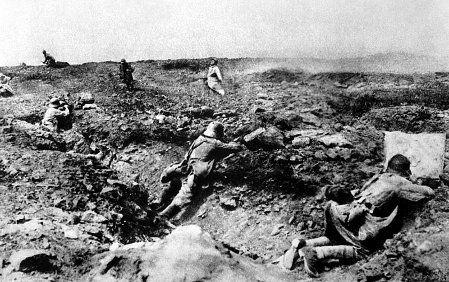 premiere-guerre-mondiale-morts