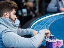Foto: World Poker Tour, CC BY-NC 2.0