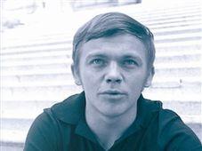 Foto: Archiv des Tschechischen Rundfunks