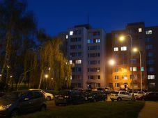 Фото: Ленка Жижкова