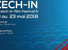 Festival Czech-In