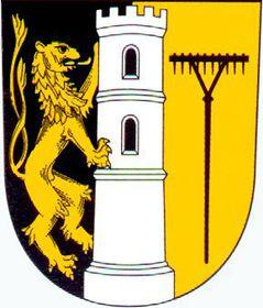 Znak Žlutic