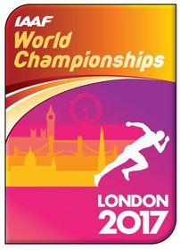 Quelle: IAAF