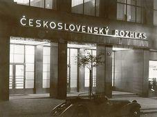Foto: Archivo de ČRo