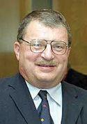 Jan Obst