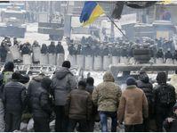 Kiev, photo: ČTK