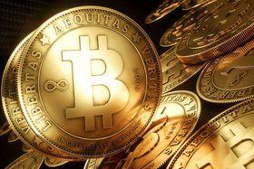 Photo: Bitcoin press service