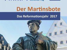 Foto: Archiv der Deutschsprachigen Evangelischen Gemeinde in Prag