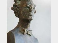 "Jan Koblasa: ""Gustav Mahler"""