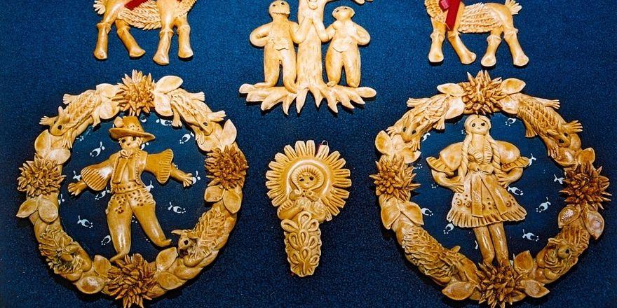 Foto: oficiální stránky města Vizovice