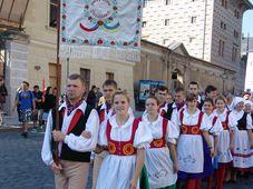 Foto: Archiv Radia Praha