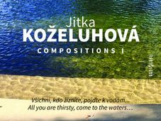 Сборник Compositions I, Фото: Radioservis
