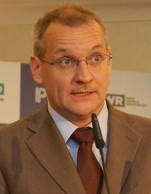 Václav Bartuška, photo: Martin Ondřej Mach, CC BY-SA 3.0