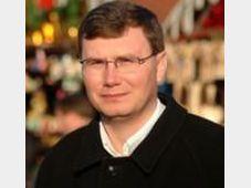 Fr Piotr Krysztofiak