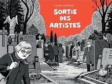 Photo: Actes Sud - L'An 2