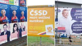 Foto: Kristýna Novotná, irozhlas.cz