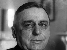 Antonín Čermák (Foto: U.S. Library of Congress, Free Domain)