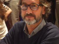 Martin Provost, photo : Le grand Cricri, Wikimedia CC BY-SA 3.0