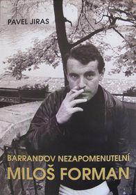 Photo: Ottovo nakladatelství