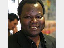 Caya Makhélé