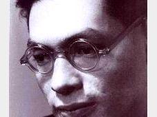 Hans Werner Kolben