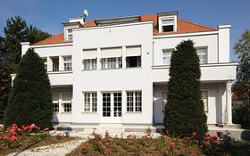 L'Ambassade de Suisse à Prague, photo: MZV ČR