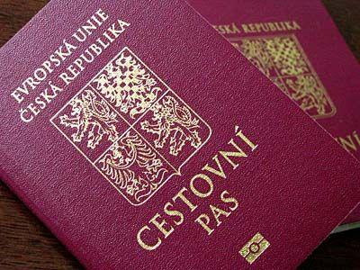 procédure double nationalité