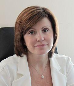 Татьяна Летунова, Фото: Архив фонда «Виктория»