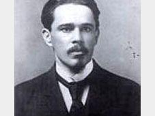 Ales Hrdlicka