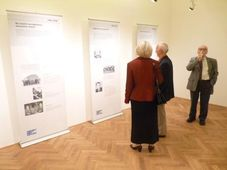 Foto: Archiv der Friedrich-Ebert-Stiftung