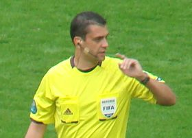 Viktor Kassai (Foto: Arvedui89, CC BY-SA 3.0)