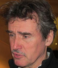 František Skála, foto: Markéta Kachlíková