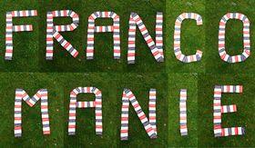 Projet Francomanie, photo: facebook de Francomanie