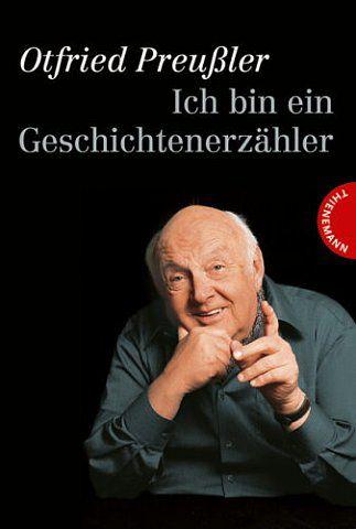 Otfried Preussler